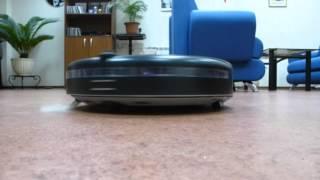 пылесос Xrobot XR-210 ремонт