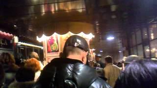 видео Билеты в цирк Никулина на Цветном бульваре