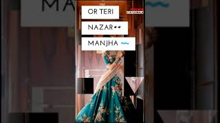#jacquelinefernandez #navratri #whatsapp #status new status romantic full screen whatsapp status | s