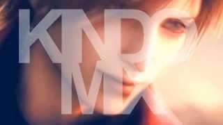 Kill Stars! | Mep Part