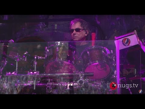Dead & Company: Live from Blossom Music Center (6/28/17 Set 1)