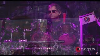 dead company live from blossom music center 62817 set 1