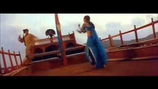 Sonali Bendre - O Piya O Piya Sun *HD*