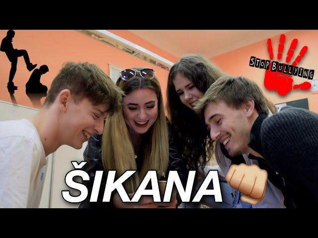 Словакия. Youtube тренды — посмотреть и скачать лучшие ролики Youtube в Словакия.