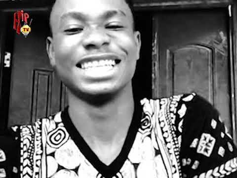 "HIPTV NEWS – ""I INVENTED THE SHOKI DANCE EVERYBODY DOES"" – LIL KESH (Nigerian Entertainment News)"