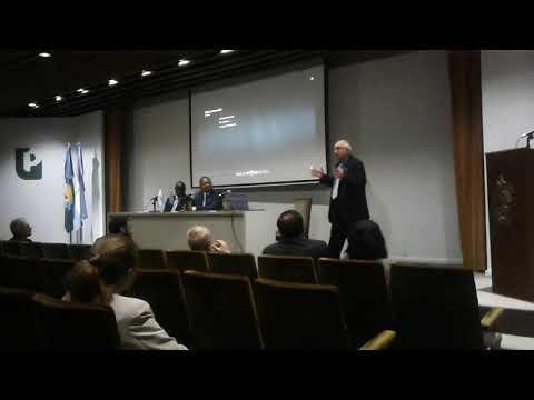 ABR/19 - Exposición en Banco Provincia de Buenos Aires