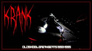 Old Skool Piano Breakbeat Mix 1993-1995 (HQ) By Dj Krank
