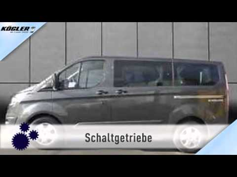 ford-tourneo-custom-tourneo-custom-300-l1h1-euroline