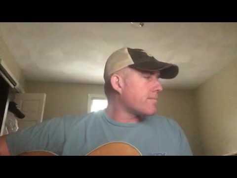 Chris Ross-Parachute(cover)