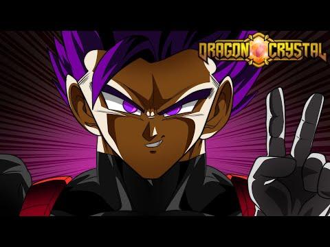 O GANHADOR DO PERSONAGEM DA AKAT !!! - Dragon Crystal ‹ Ine ›