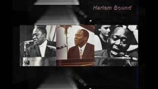 Harlem Bound - Memphis Slim