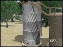 CSB Safety Video: Death in the Oilfield