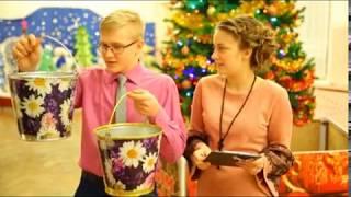Detskoe TV Perehodniy vozrast dekabr 2017