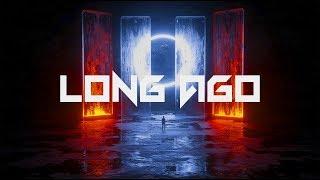 Breathless - Long Ago
