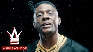 Young Buck Feat. Boosie Badazz