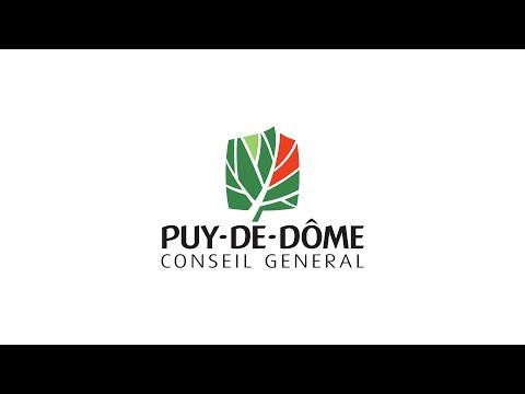 Session publique du Puy-de-Dôme (27 et 28 juin 2016)
