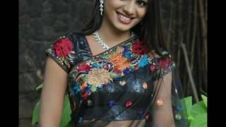 Delta Davis aka Vaidehi actress movie collection