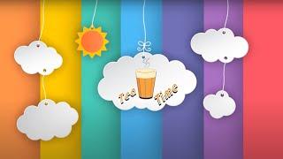 Tea Time Kadi   Suicide joke Sundharam   Tea Time   Random Videos