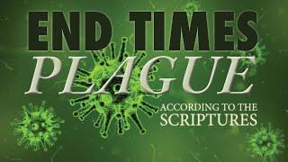 The Plague, The Scriptures, Preparation & Instructions (2020)