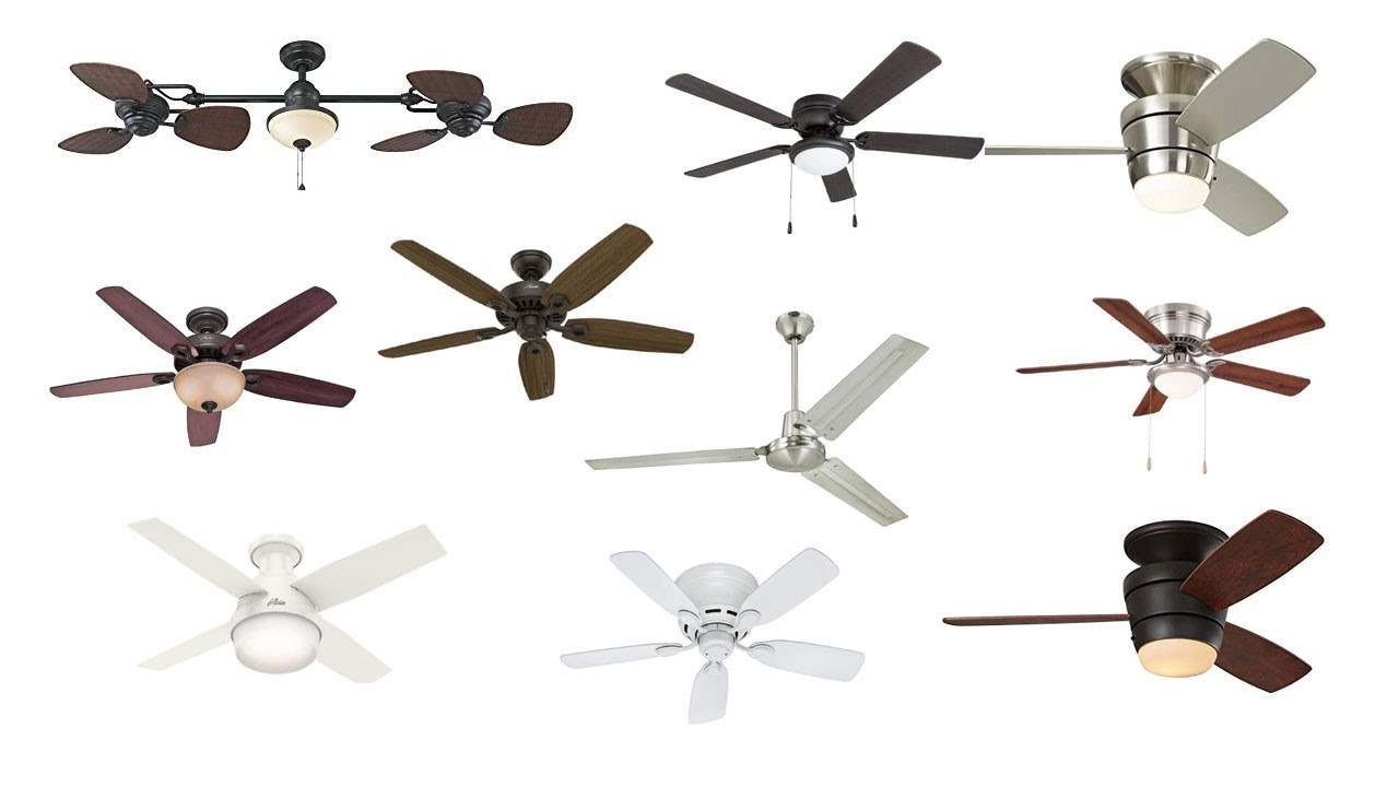 Best Ceiling Fans 2020.Top 3 Best Outdoor Ceiling Fan In 2020 By Top 3 Wiki