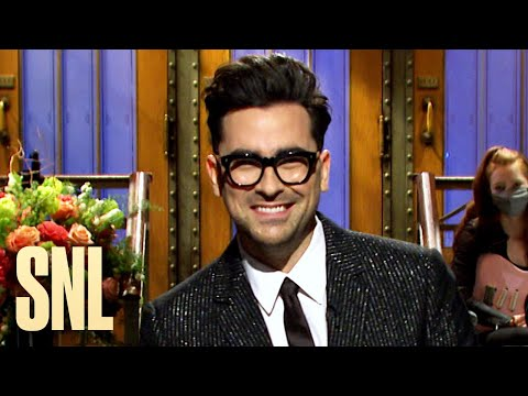 Dan-Levy-Monologue-SNL