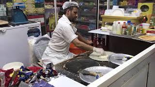 Как сэкономить в Дубае|Еда в Дубае за 1 Дирхам|Дешевая еда в ОАЭ|Laundry в ОАЭ дешево|