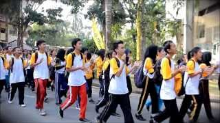 Dokumenter of HIMADIFE ( Universitas Sriwijaya )