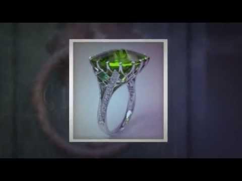 Engagement Rings Eastern Suburbs Sydney | Darryn Kidner Jewellery Design