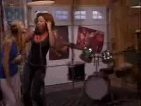 Our Time Is Here-Demi Lovato,Meaghan Martin,Aaron Doyle