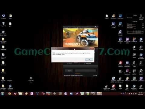 [Full-Download] Robocraft Hack Tool Zip Download Free ...