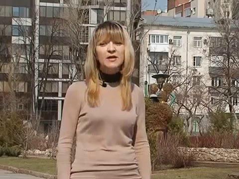 Купить квартиру в ЖК «Лобачевский»