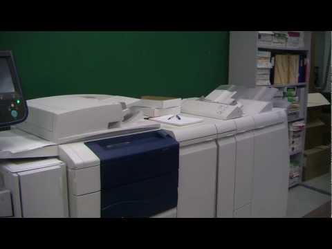 Your Print & Copy Solution - Calgary, AB - CSC Merchant Affiliate