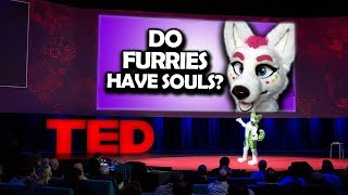 Download What's your TED Talk on? (YIAY #457) Mp3 and Videos