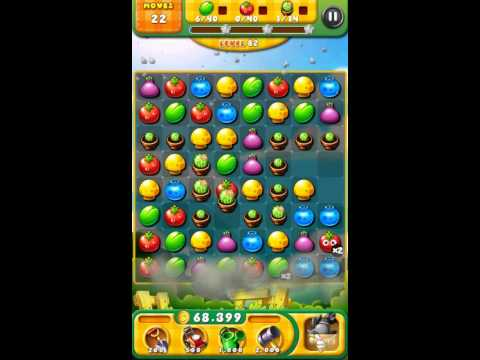 Garden Mania Google Play Store revenue download estimates