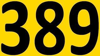 БЕСПЛАТНЫЙ РЕПЕТИТОР. ЗОЛОТОЙ ПЛЕЙЛИСТ. АНГЛИЙСКИЙ ЯЗЫК BEGINNER УРОК 389 УРОКИ АНГЛИЙСКОГО ЯЗЫК