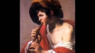 Giovanni Battista Fontana- Sonata Sesta