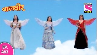 baal-veer-ब-ल-व-र-episode-483-9th-january-2017