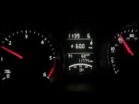 Jetta TDI MPG 2015 Volkswagen 6 Speed Manual Diesel Dieselgate