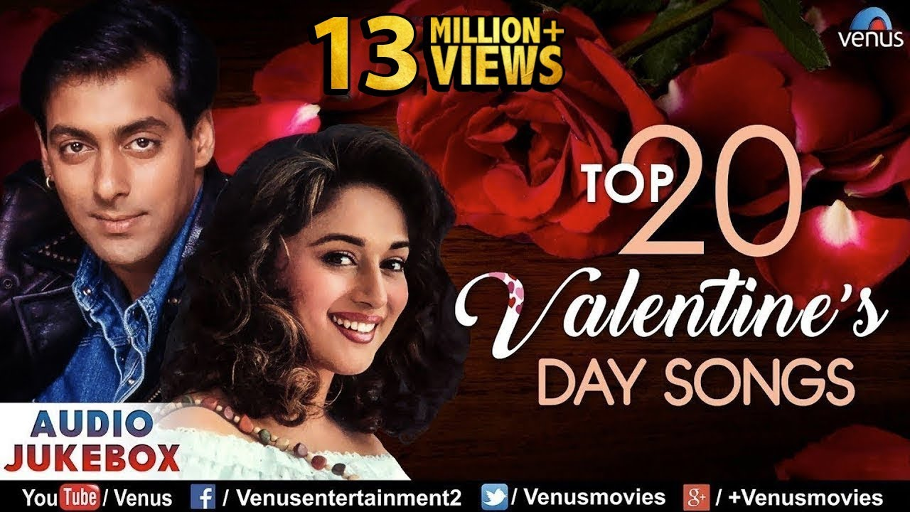 Top 20 Romantic Songs 90 S Hindi Love Songs Jukebox Evergreen Bollywood Romantic Songs Youtube See more ideas about song hindi, songs, bollywood songs. top 20 romantic songs 90 s hindi love songs jukebox evergreen bollywood romantic songs