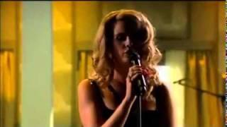 Mando Diao & Lana Del Rey - Chet Baker