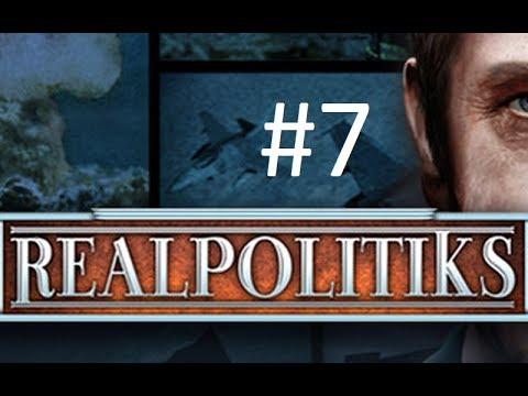 Realpolitiks #7 |
