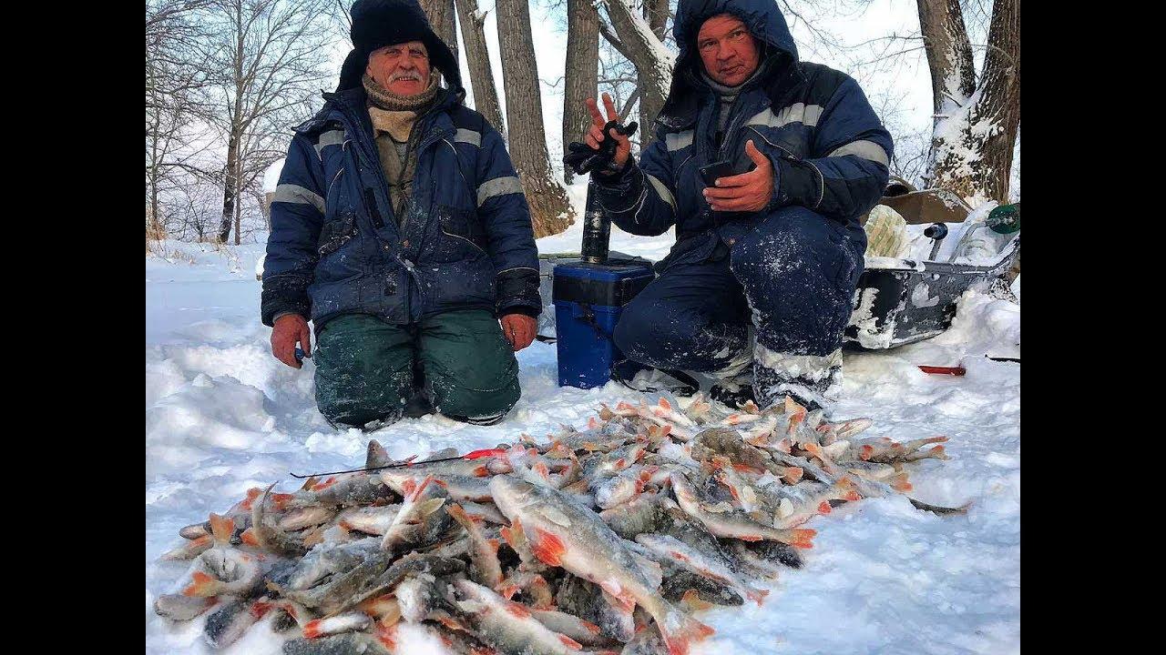 ТАК КЛЮЕТ КОГДА НЕТ БРАКОНЬЕРОВ!!! ЖОР КРУПНОГО ОКУНЯ НА БАЛАНСИР!!!Рыбалка 2020