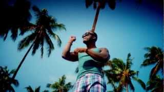 Iyanya - Ur Waist [Video Teaser]