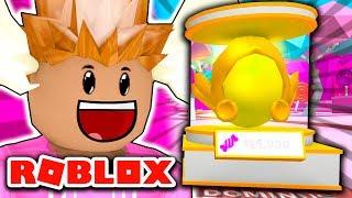 Dansk Roblox Bubble Gum Simulator #14 - NYE DOMINUS PETS