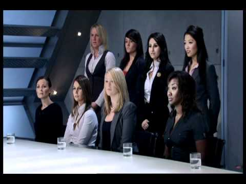 Download The Apprentice UK Series 7 - Episode 13 - Part 3 of 4 - How to get Hired