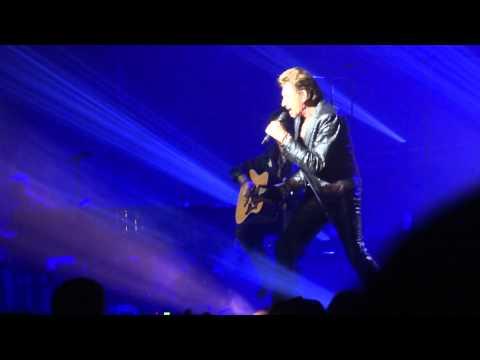 johnny-hallyday---marie-(live-arena-de-genève-03/12/12)