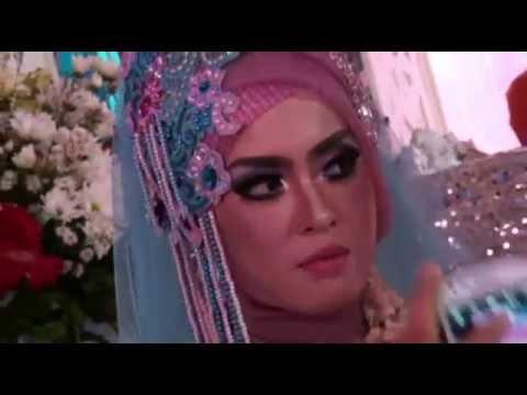 Pernikahan Ria & Oman (Simple Klip)