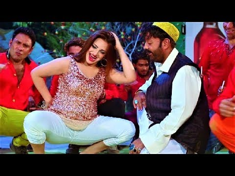 Shahid Khan, Mehak Noor - Full HD 720p Cinema Scope Song   Badmashi Ba Mani   Nan Mi Pi Sam Olambawa