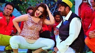 vuclip Shahid Khan, Mehak Noor - Full HD 1080p Cinema Scope | Badmashi Ba Mani | Nan Mi Pi Sam Olambawa