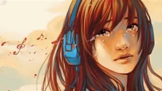 ♪ Sheila on 7 - Berhenti Berharap (Lara Cover) ♫♫♫♫♫